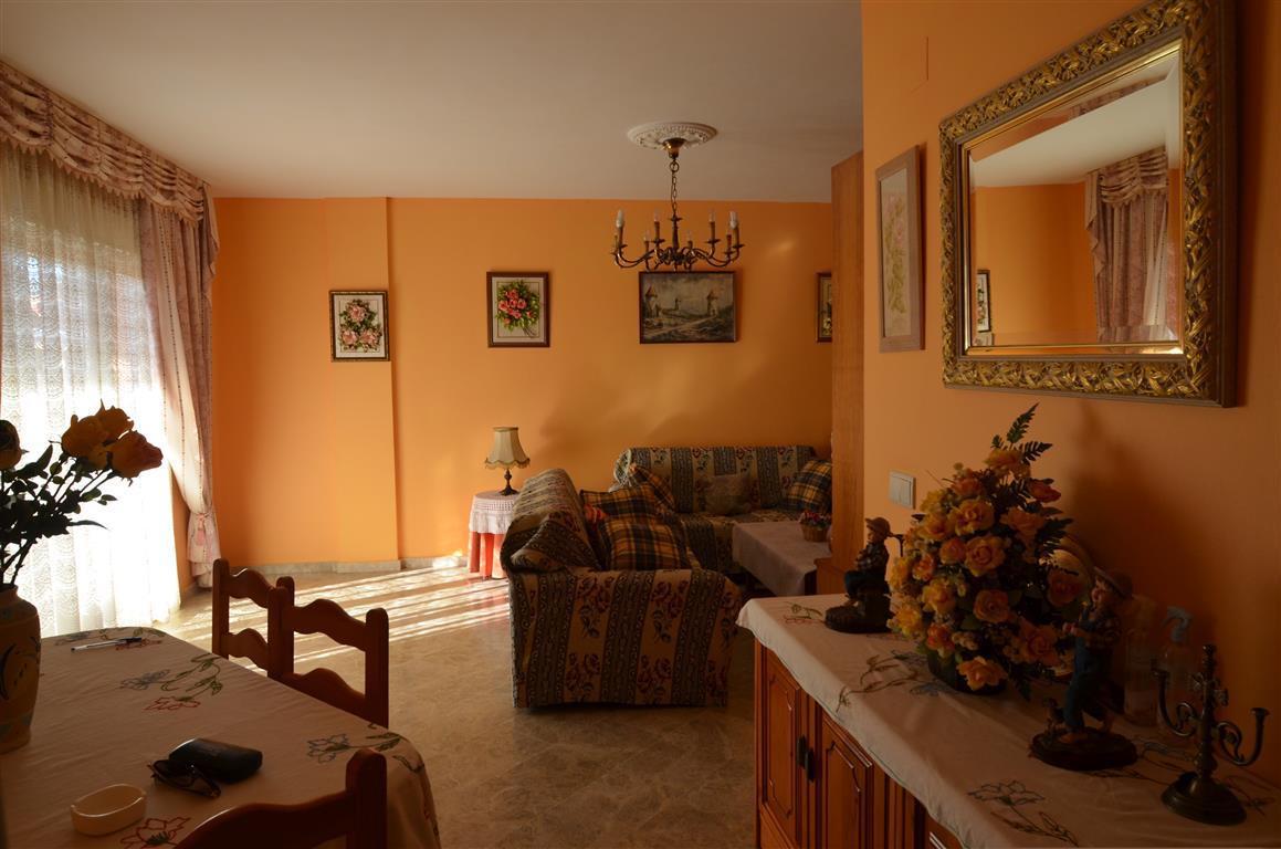 R2804951: Apartment for sale in La Duquesa