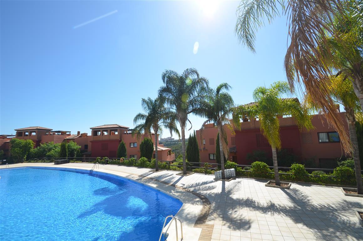 Apartamento  Ático en venta   en Casares Playa