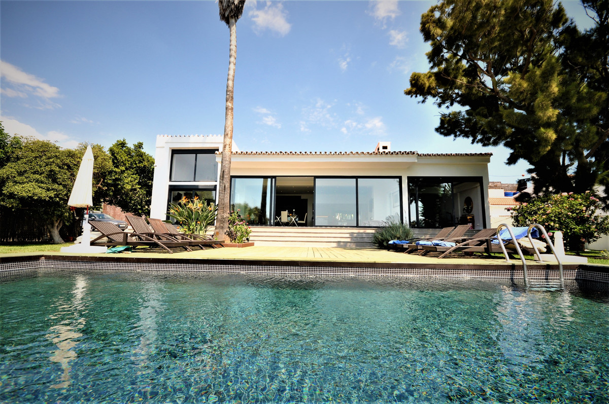 Casa - La Duquesa - R3505084 - mibgroup.es