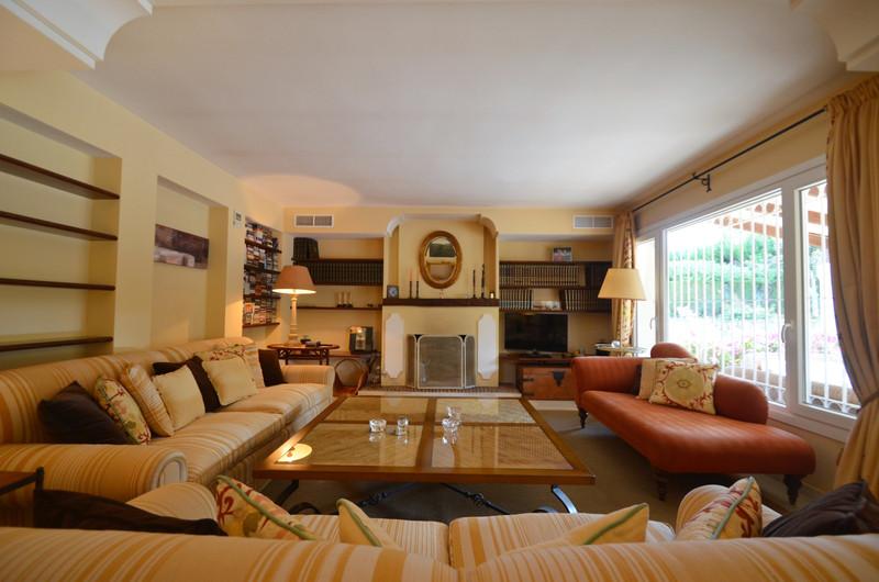 Villa – Chalet en venta, Sotogrande – R3527575