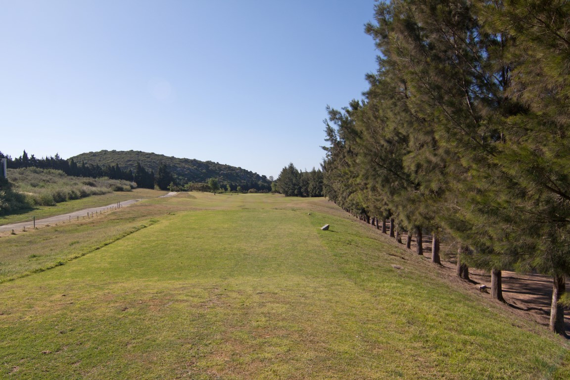 R3015500: Plot for sale in Casares
