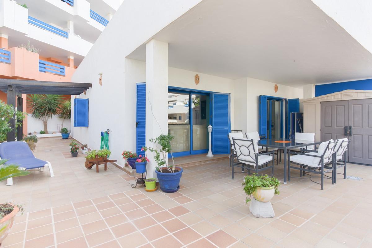 Дом - La Duquesa - R3197986 - mibgroup.es