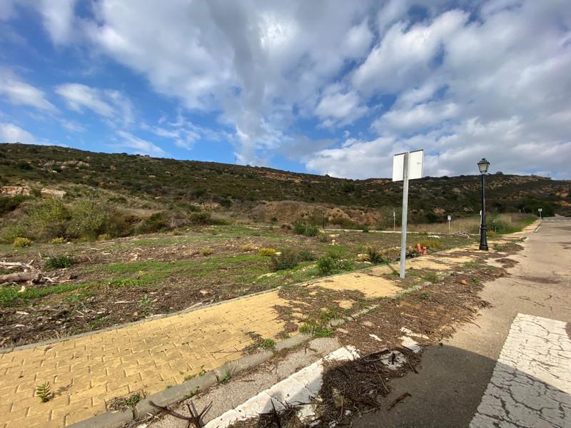 Terreno Urbano en venta en Punta Chullera – R2373044