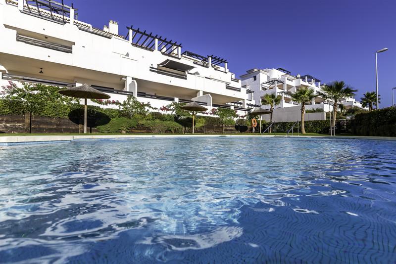 Woningen Casares Playa 4