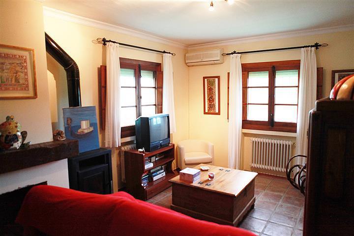 Villa con 7 Dormitorios en Venta La Duquesa