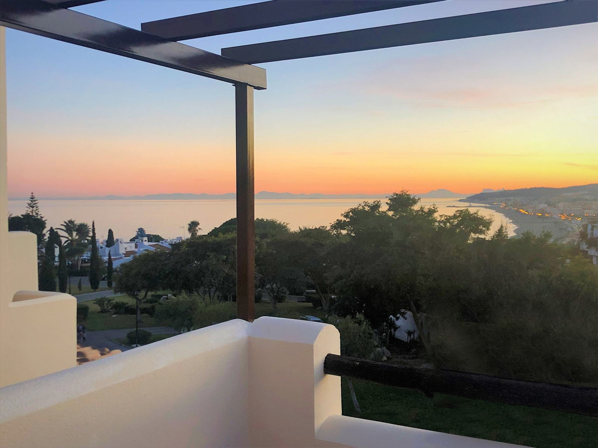 Penthouse for sale in Casares Playa R3332266