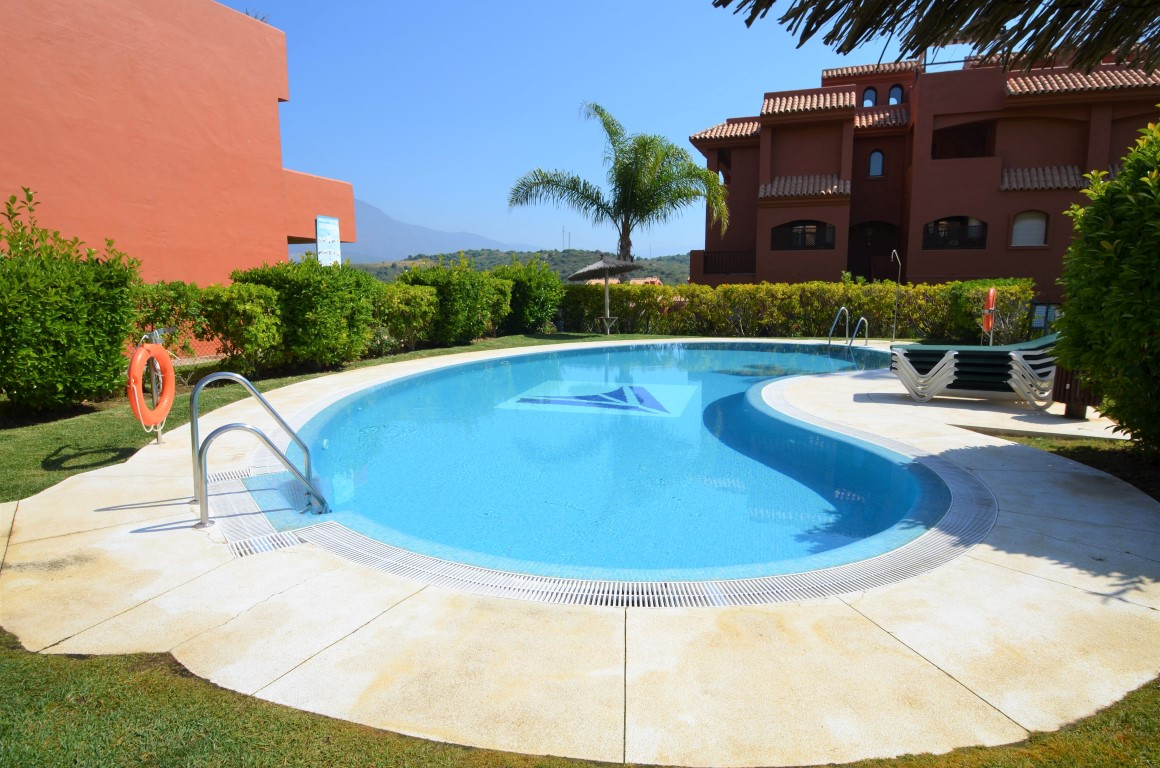 Top quality duplex penthouse apartment, east facing, with sun all day in the different terraces and , Spain