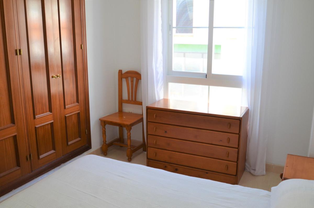 Sales - Apartment - San Luis de Sabinillas - 11 - mibgroup.es