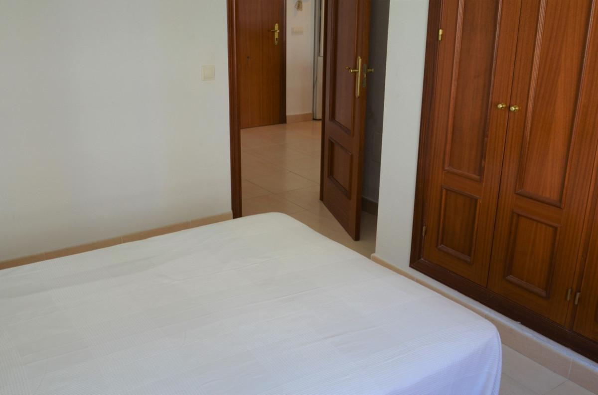 Sales - Apartment - San Luis de Sabinillas - 12 - mibgroup.es