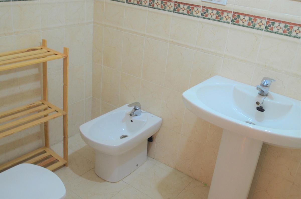Sales - Apartment - San Luis de Sabinillas - 13 - mibgroup.es