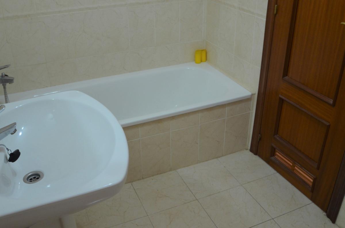 Sales - Apartment - San Luis de Sabinillas - 14 - mibgroup.es