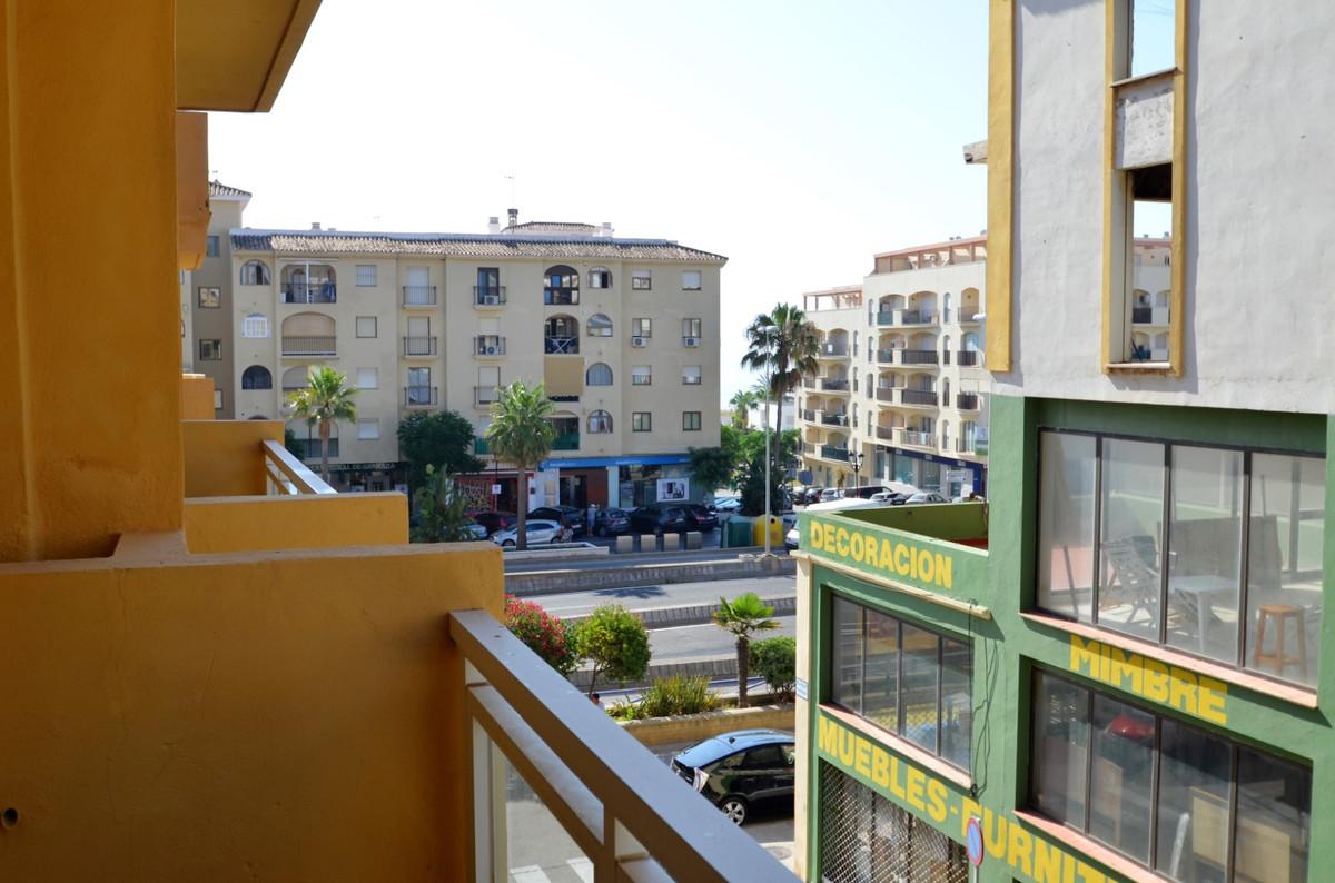 Sales - Middle Floor Apartment - Estepona - 15 - mibgroup.es