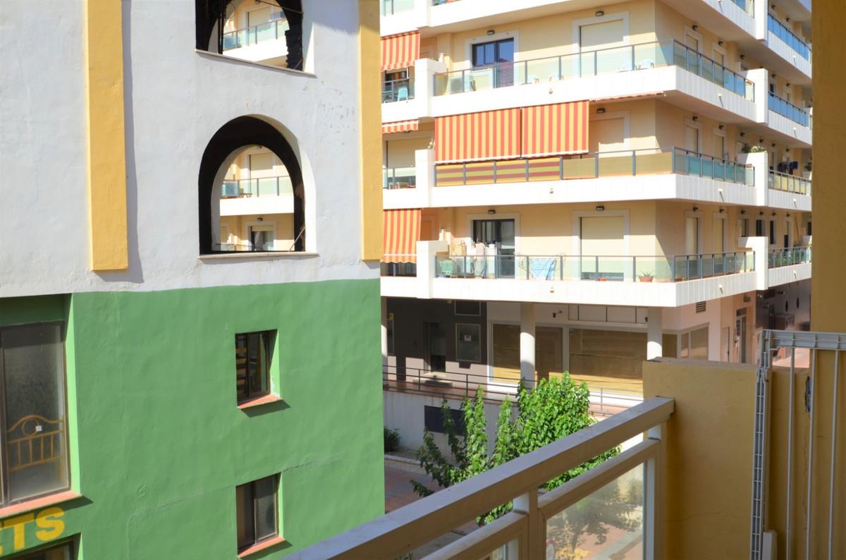 Sales - Apartment - San Luis de Sabinillas - 16 - mibgroup.es