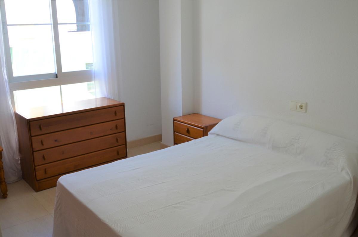 Sales - Apartment - San Luis de Sabinillas - 3 - mibgroup.es