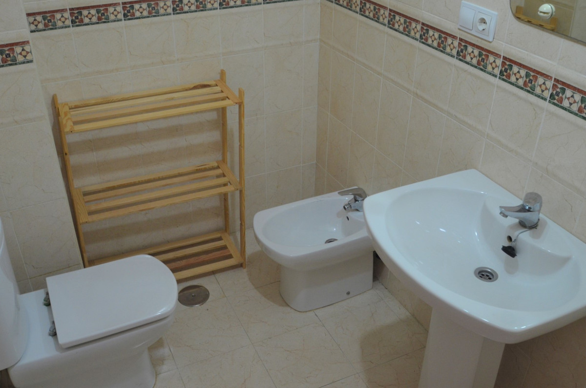 Sales - Apartment - San Luis de Sabinillas - 5 - mibgroup.es