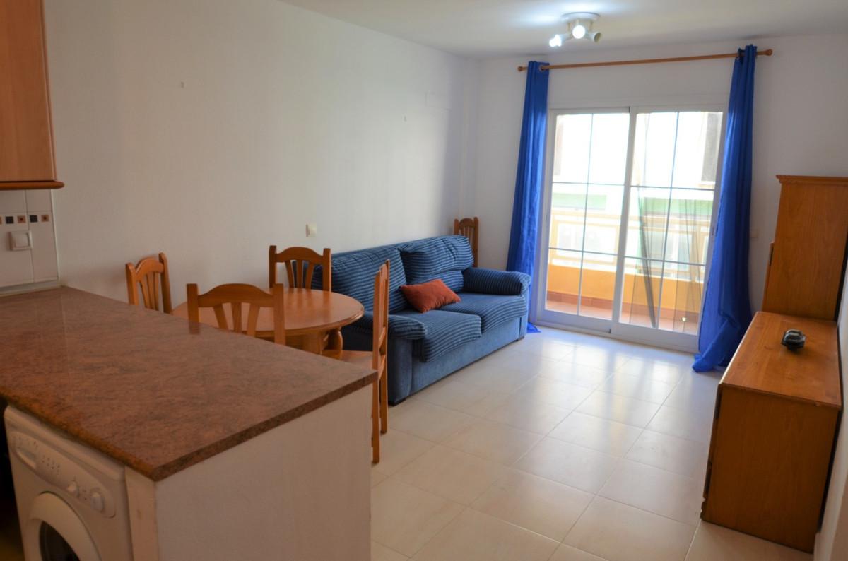 Sales - Apartment - San Luis de Sabinillas - 6 - mibgroup.es