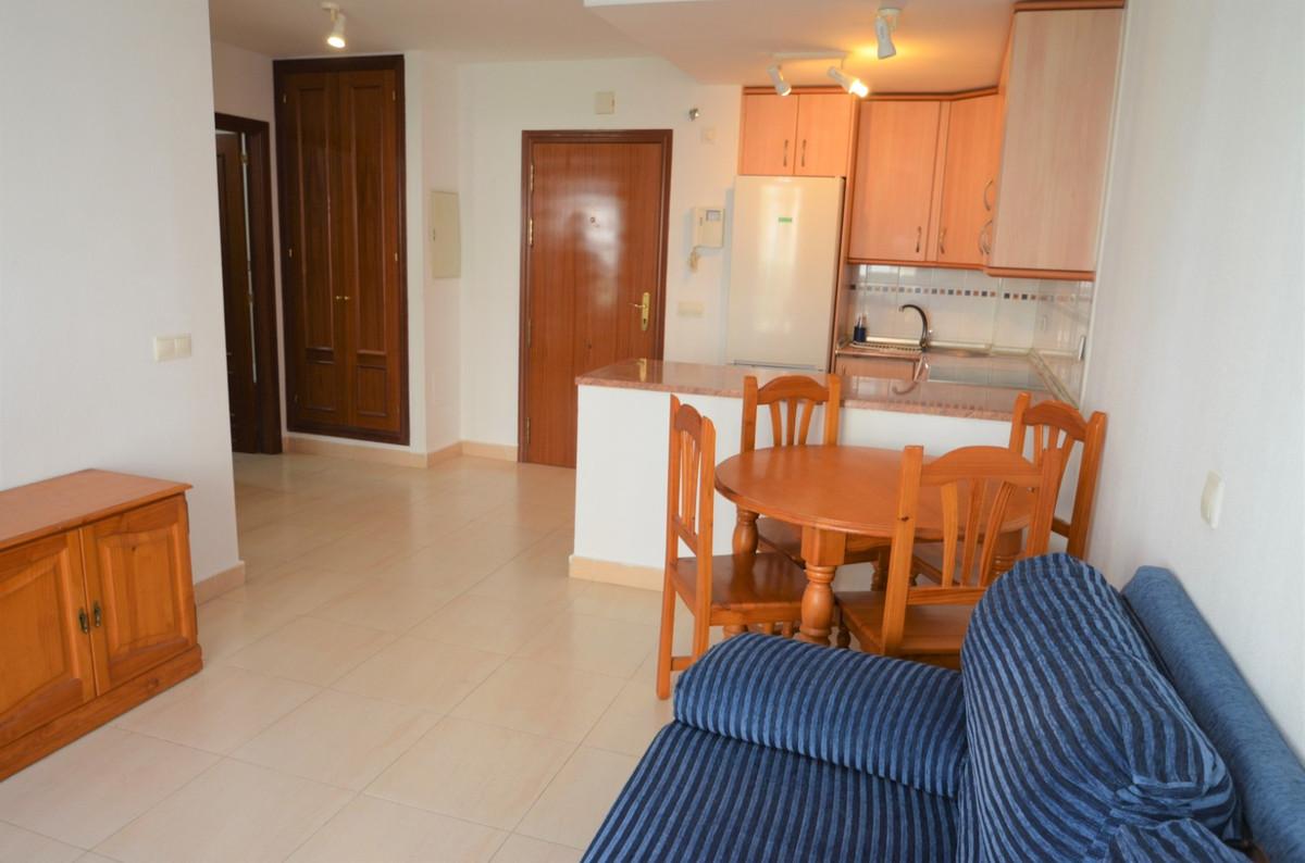 Sales - Apartment - San Luis de Sabinillas - 7 - mibgroup.es