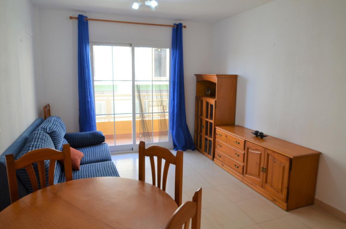 Sales - Apartment - San Luis de Sabinillas - 8 - mibgroup.es