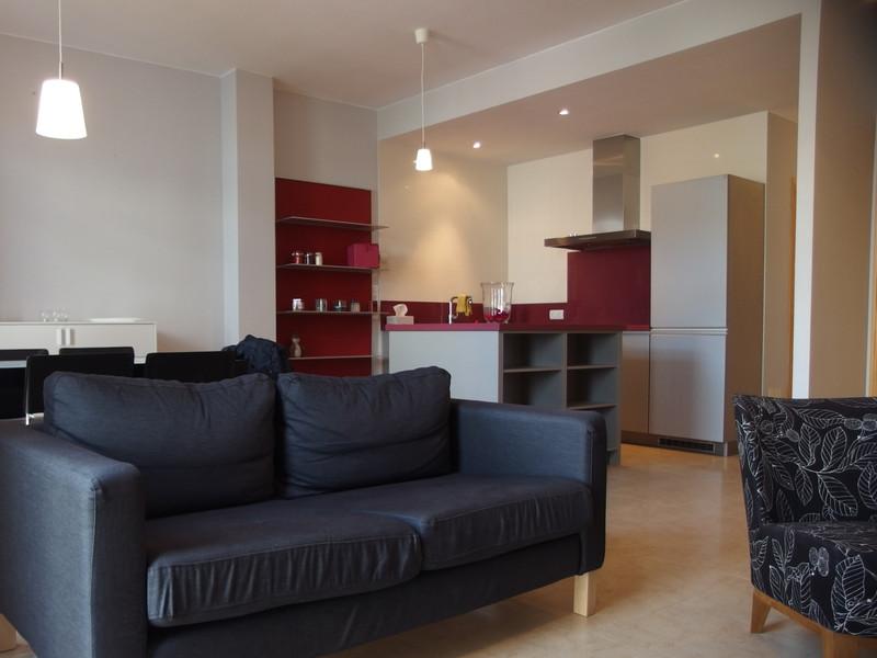 Apartment - Campos