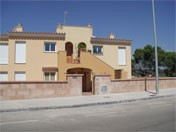 NEW APARTMENT IN CALA PI\nliving area 60m2 | lounge with american kitchen | 1 bedroom | 1 bathroom |,Spain