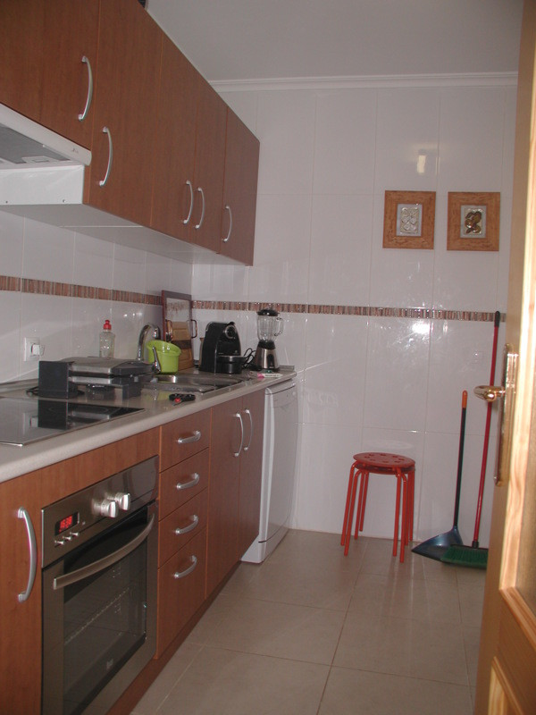 Apartment - Llucmajor