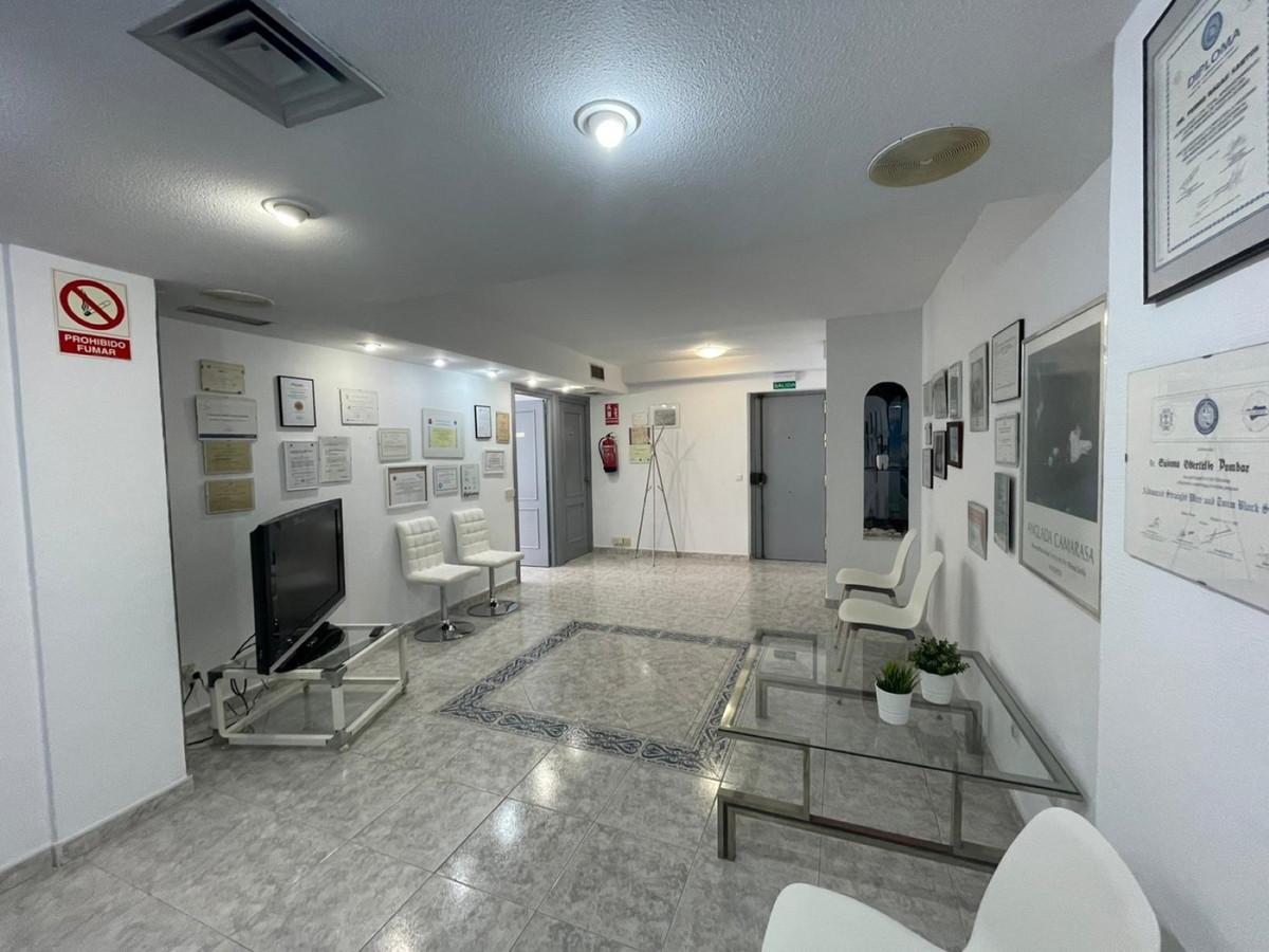 Apartamento en Venta en San Pedro de Alcántara – R3891073