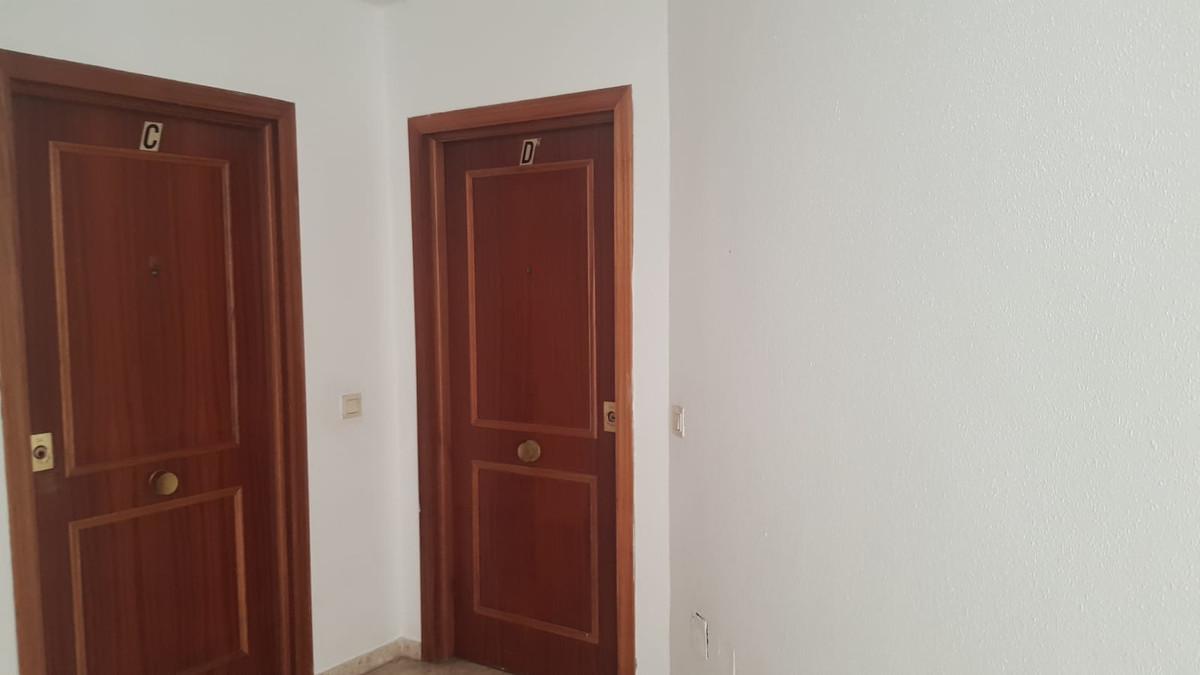 Apartamento en Venta en San Pedro de Alcántara – R3584737
