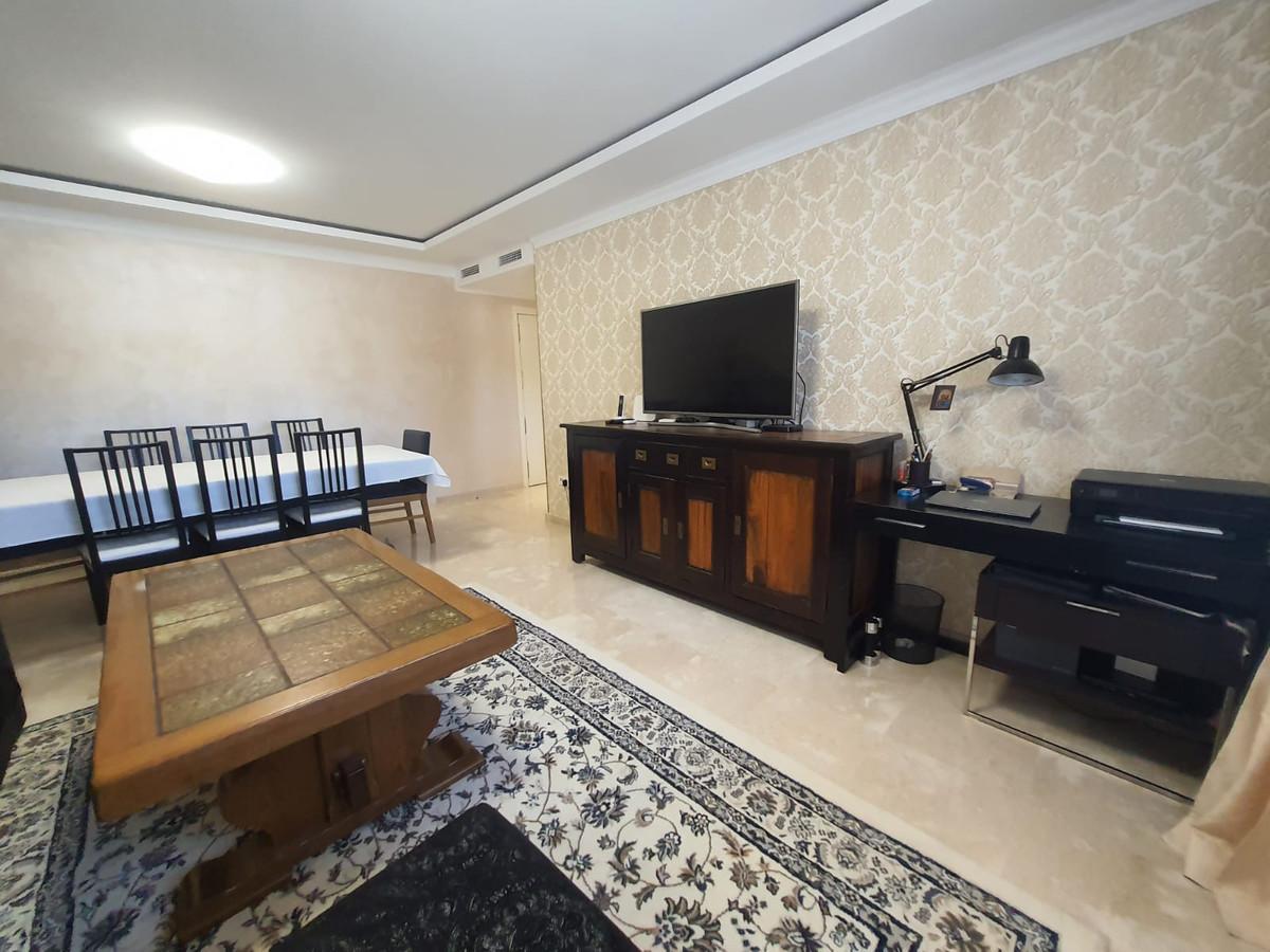Apartamento en Venta en San Pedro de Alcántara – R3881185