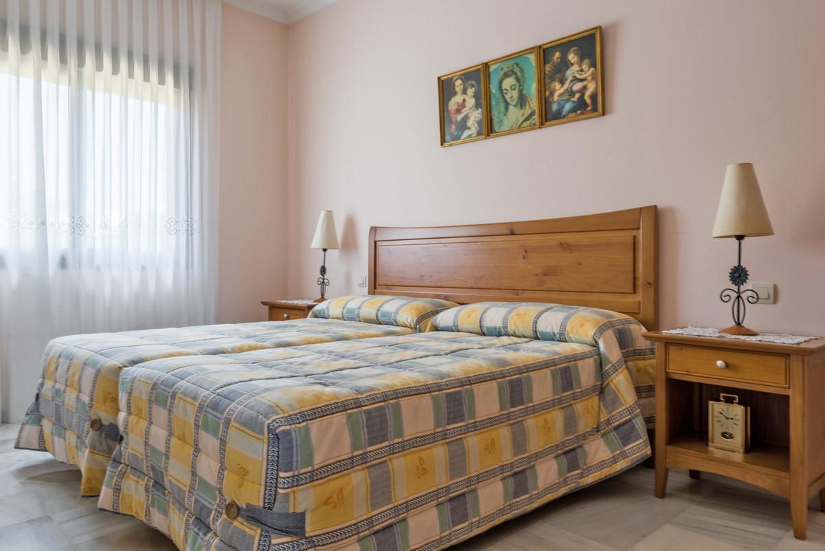 Villa – Chalet en Venta en Atalaya – R3608612
