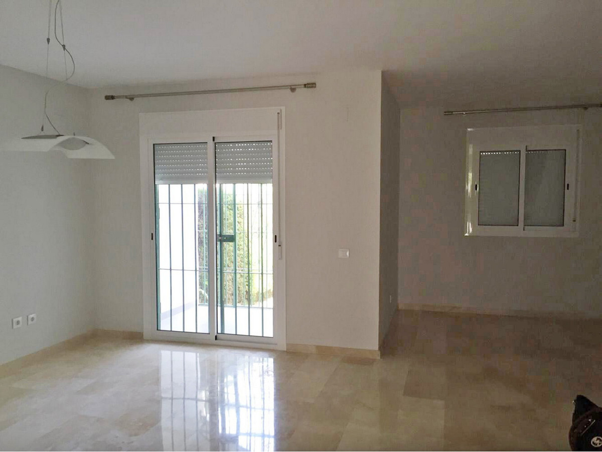 R3338149 Townhouse Bel Air, Málaga, Costa del Sol