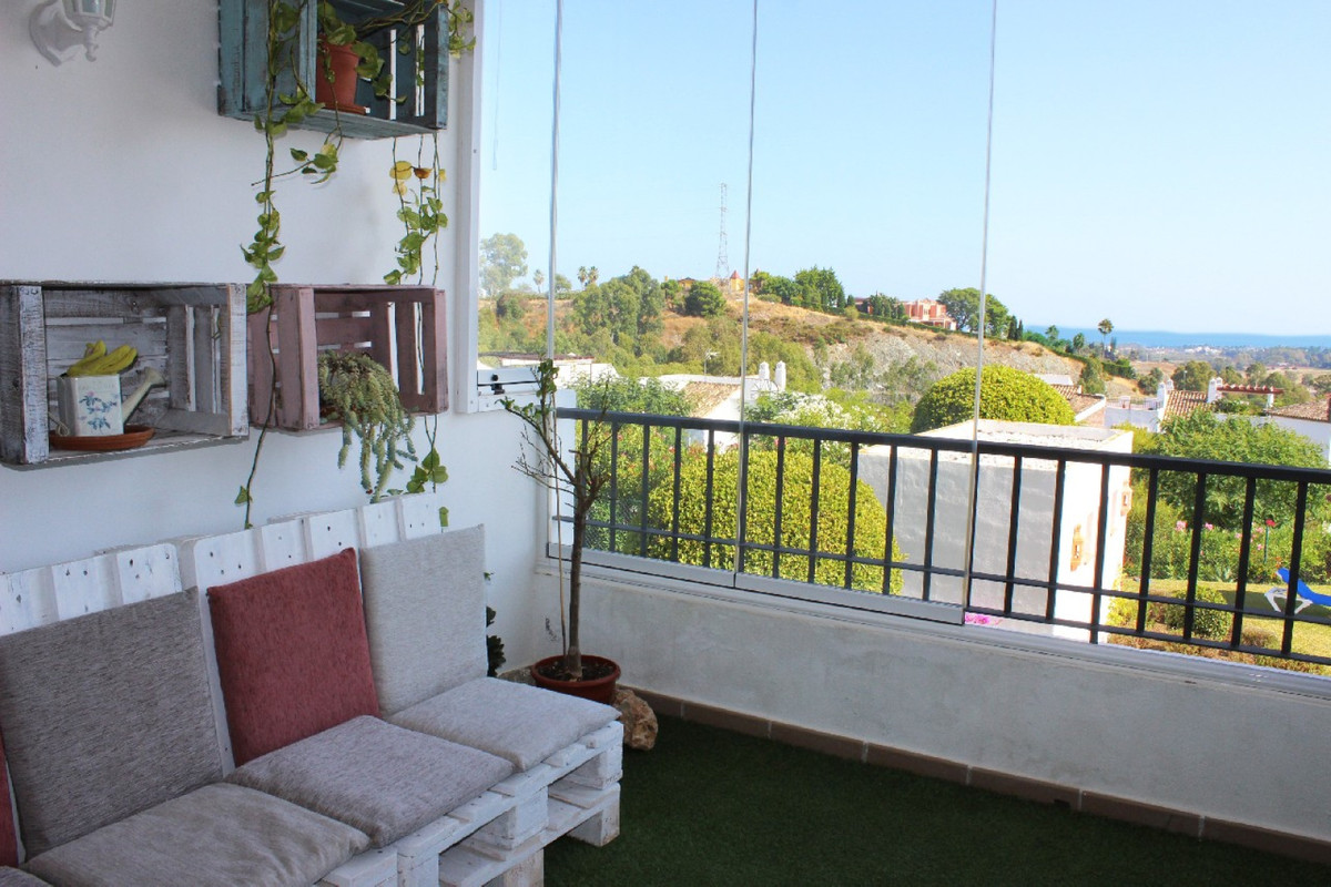 Apartment in Los Arqueros R2939453 25