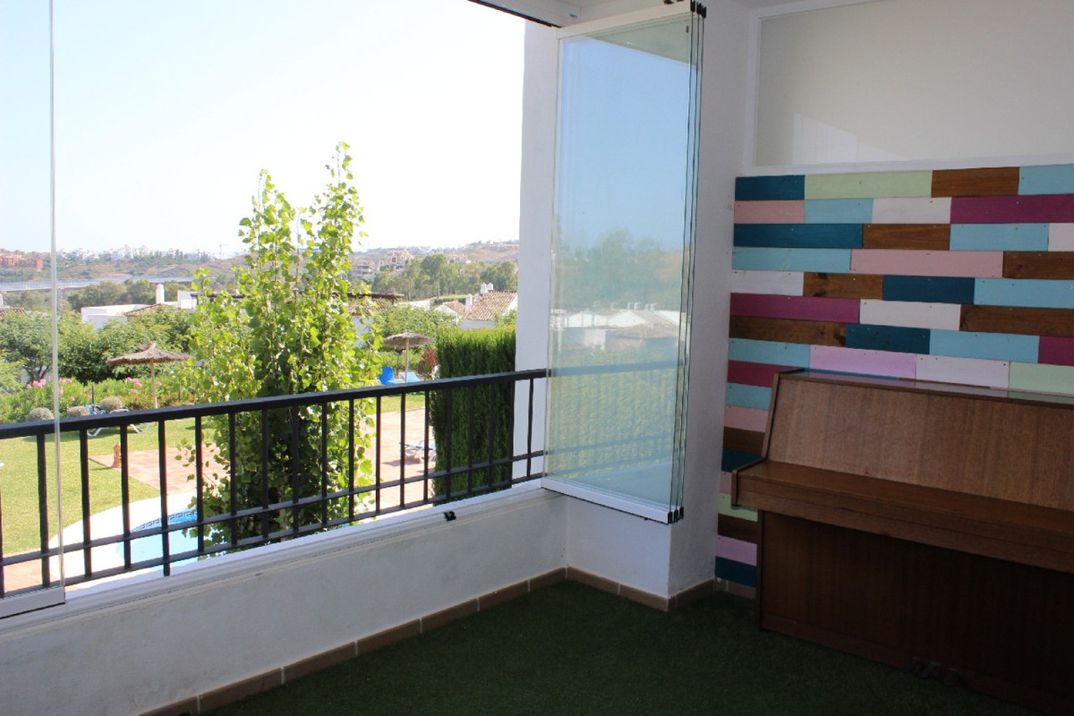 Apartment in Los Arqueros R2939453 30