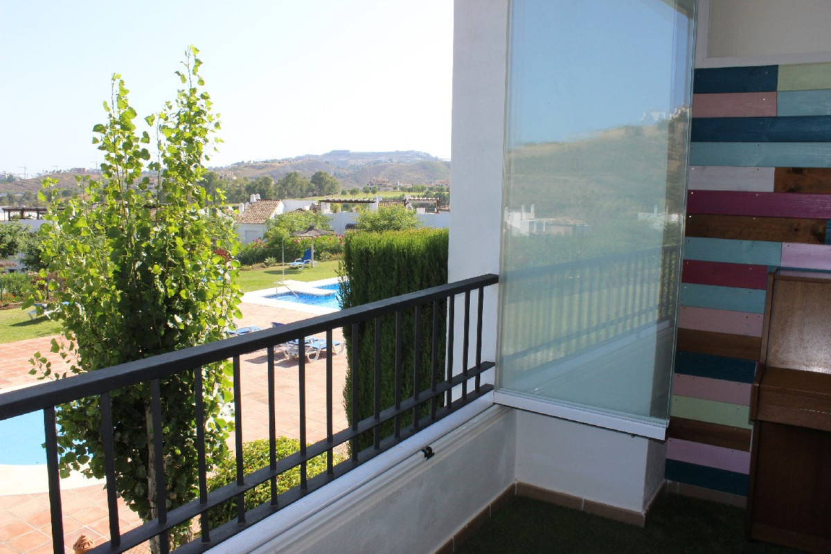 Apartment in Los Arqueros R2939453 32