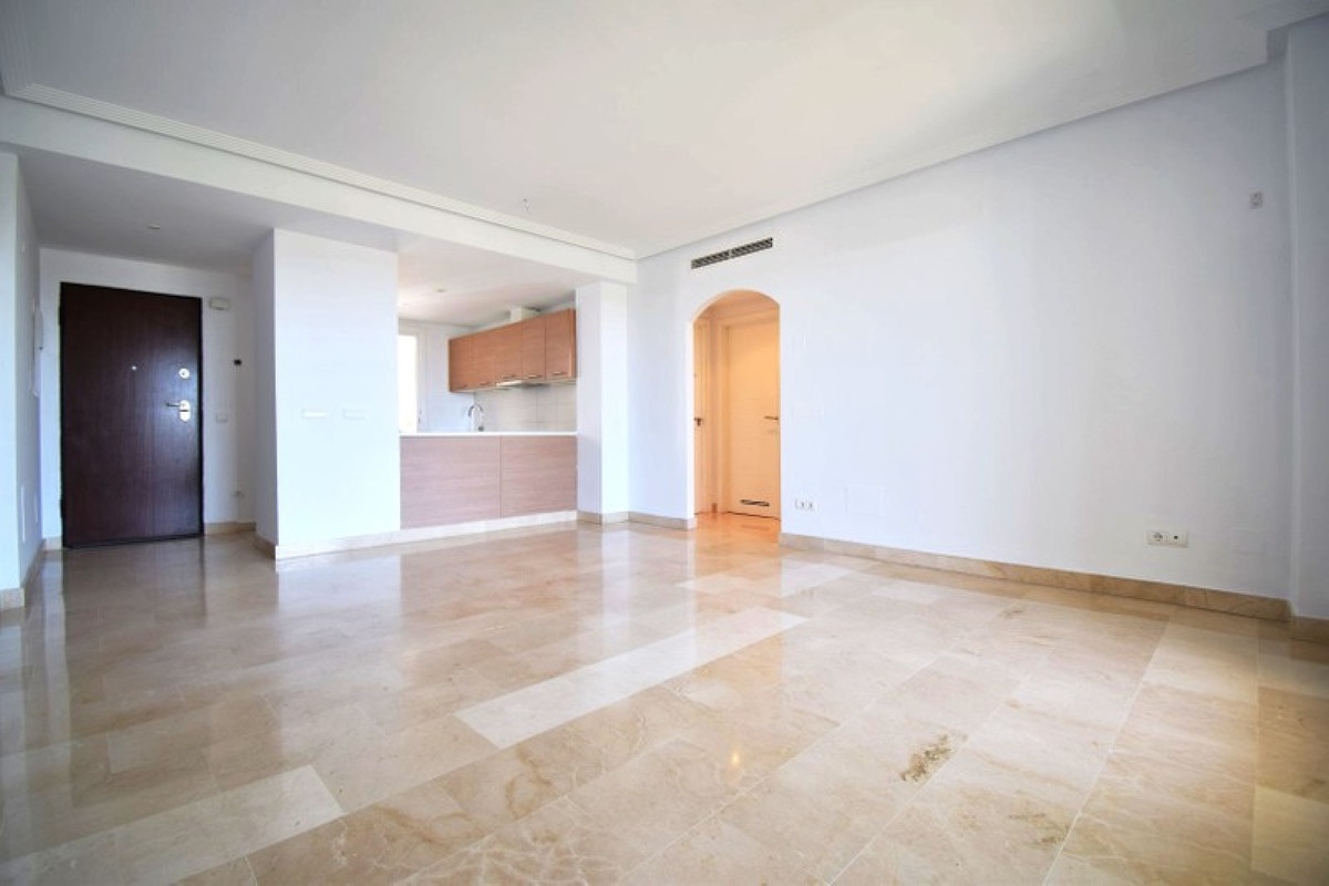 Apartment in Los Arqueros R2939453 4