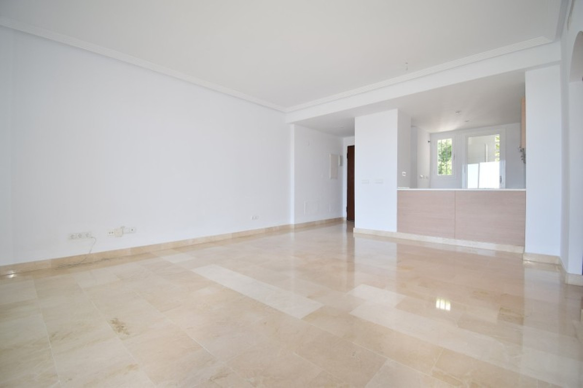 Apartment in Los Arqueros R2939453 5