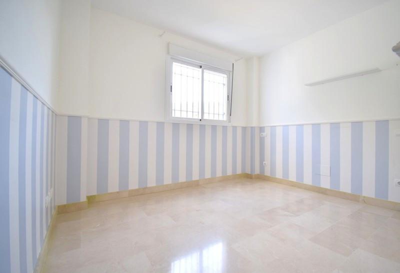 Apartamento Planta Media en venta en Los Arqueros – R2939453