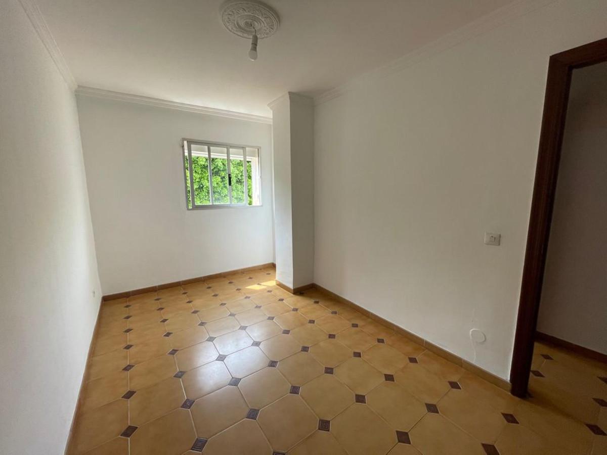Apartamento en Venta en San Pedro de Alcántara – R3846733