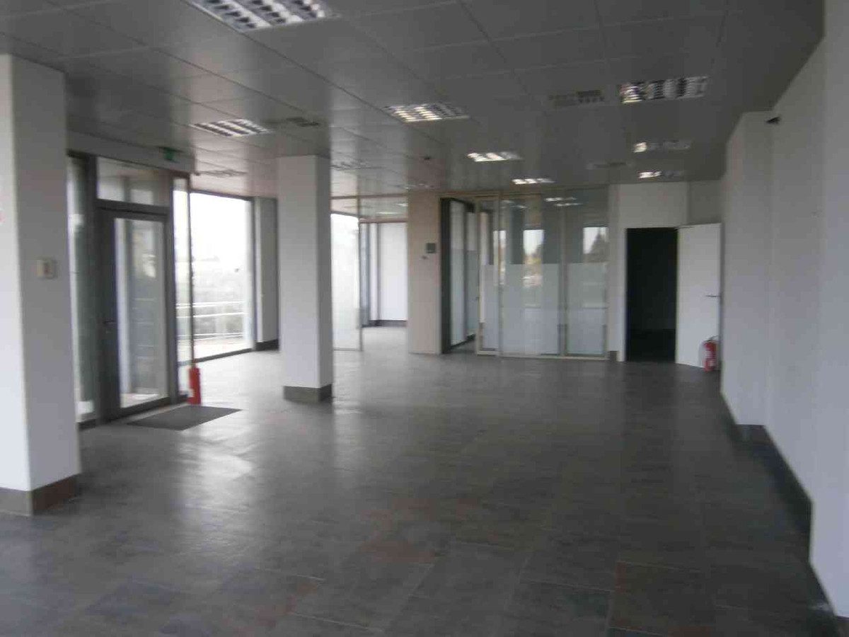 Commercial property For sale In Cancelada - Space Marbella