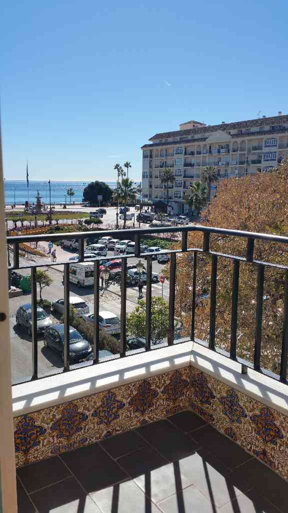 R3194965: Apartment for sale in Estepona