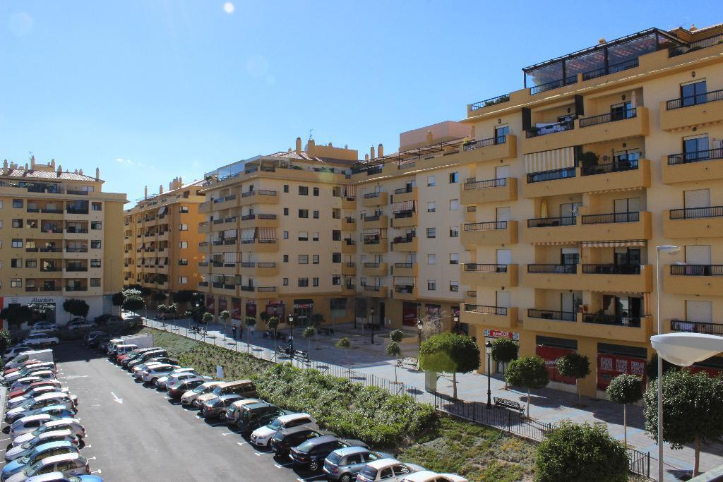 Apartment - San Pedro De Alcántara