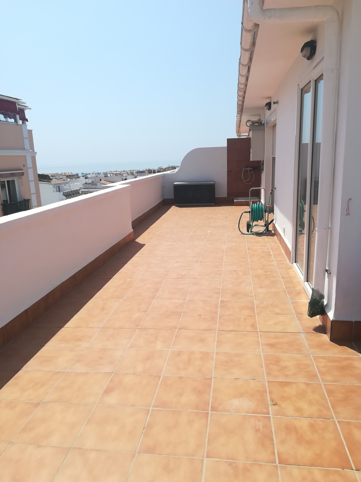 3 bedroom apartment for sale san pedro de alcantara