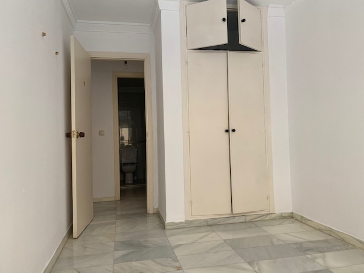 Квартира на продажу в Сан Педро де Алькантара – R3418402