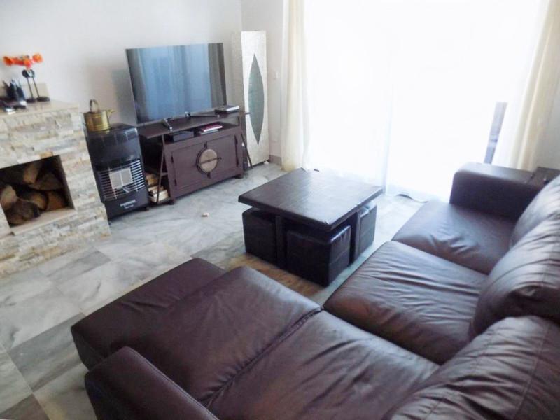 Adosada en venta en Costalita – R3303538