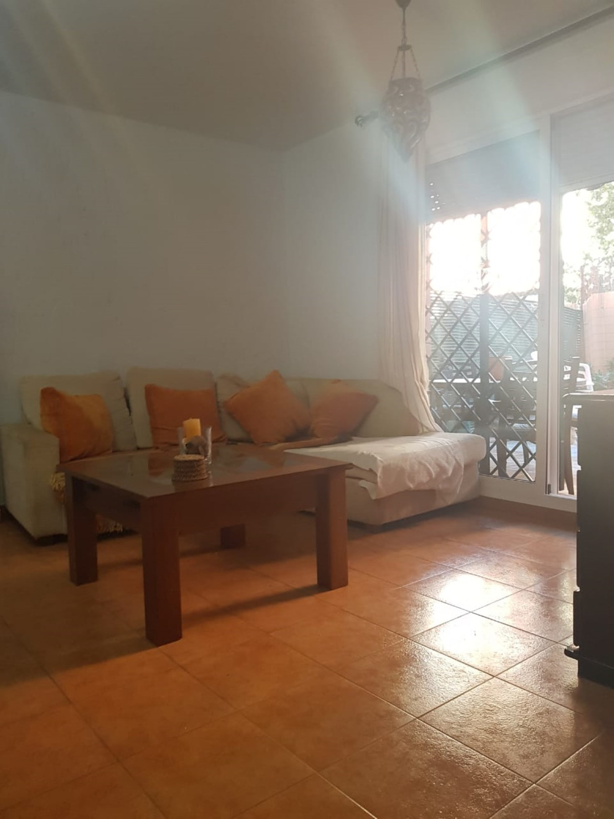 Apartamento en Venta en San Pedro de Alcántara – R3546211