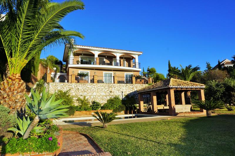 Immobilien La Capellania 6