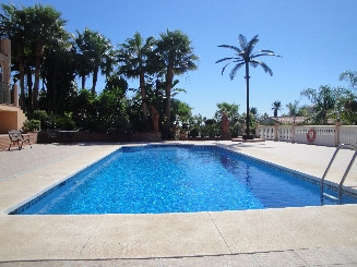 La Capellania Spacious finca set in beautifully landscaped gardens.   Torcap are happy to bring to t,Spain
