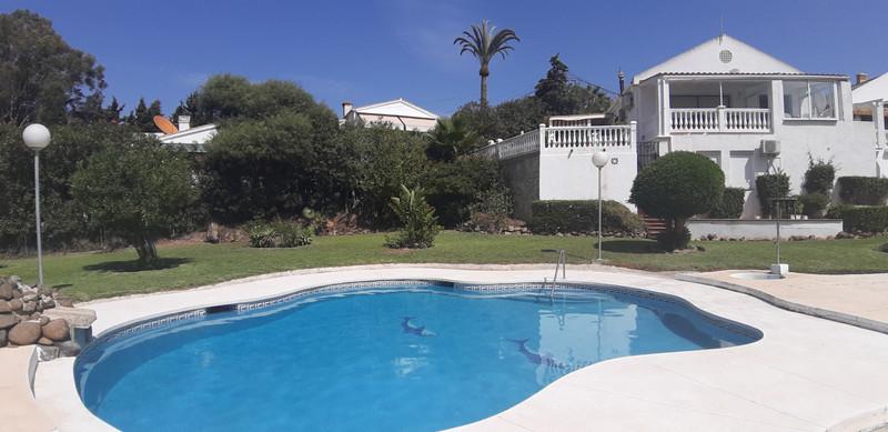 El Faro immo mooiste vastgoed te koop I woningen, appartementen, villa's, huizen 8