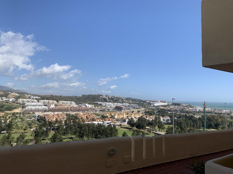 La Cala de Mijas immo mooiste vastgoed te koop I woningen, appartementen, villa's, huizen 4