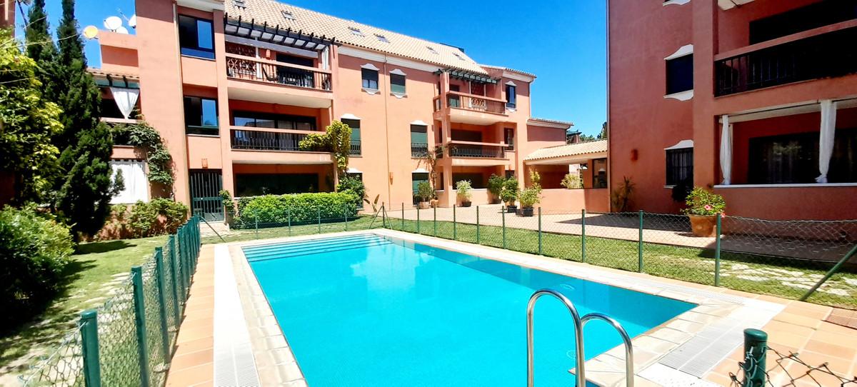 Wohnung - Carib Playa