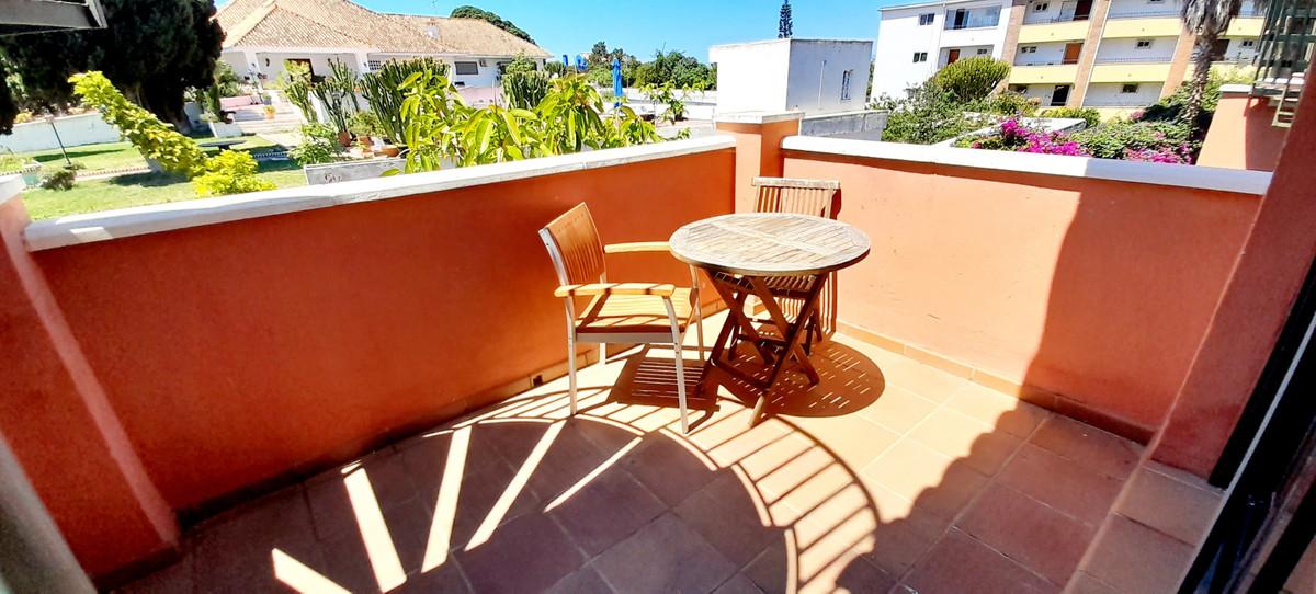 Ático en Venta en Carib Playa – R3867124
